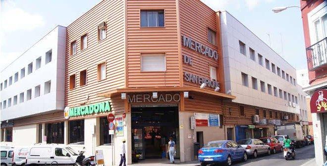 PAELLAMAR COMIENZA SU EXPANSIÓN EN MADRID