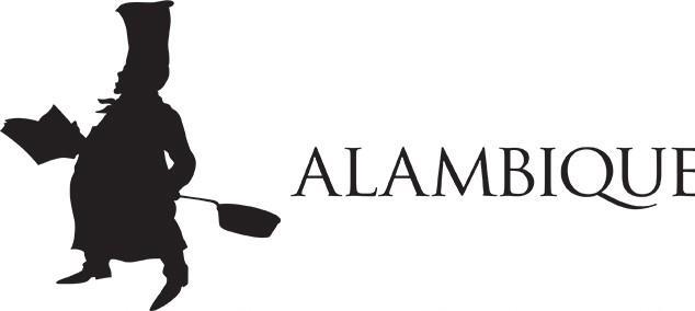 ABIERTA INSCRIPCIÓN CURSOS DE PAELLA EN COLABORACIÓN CON LA ESCUELA ALAMBIQUE