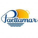 PaellaMar Planet